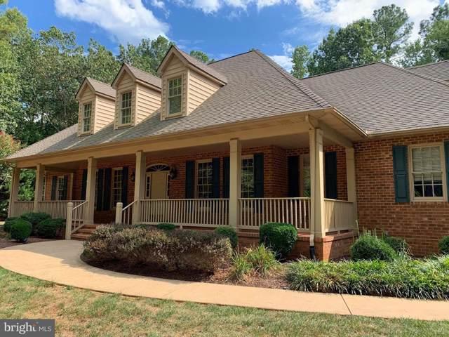 11505 Culpeper Court, SPOTSYLVANIA, VA 22551 (#VASP215888) :: Keller Williams Pat Hiban Real Estate Group
