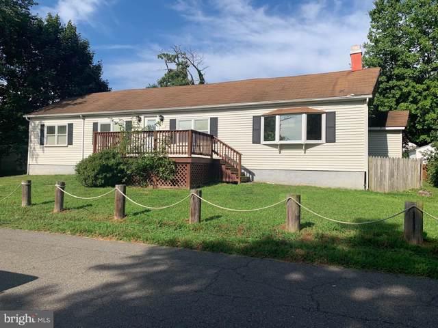 188 Bay Avenue, PRINCE FREDERICK, MD 20678 (#MDCA172020) :: Keller Williams Pat Hiban Real Estate Group