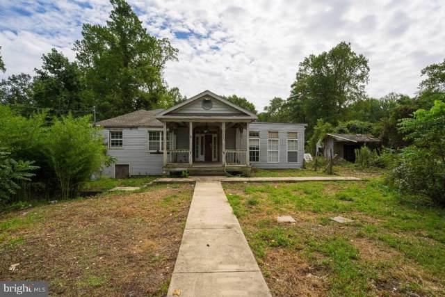 27202 Cleveland Street, MECHANICSVILLE, MD 20659 (#MDSM164652) :: The Maryland Group of Long & Foster Real Estate