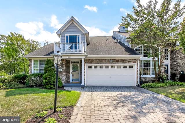 4848 Water Park Drive, BELCAMP, MD 21017 (#MDHR238204) :: The Licata Group/Keller Williams Realty