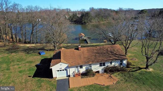 320 Tucker Point Lane, CALLAO, VA 22435 (#VANV101096) :: RE/MAX Plus