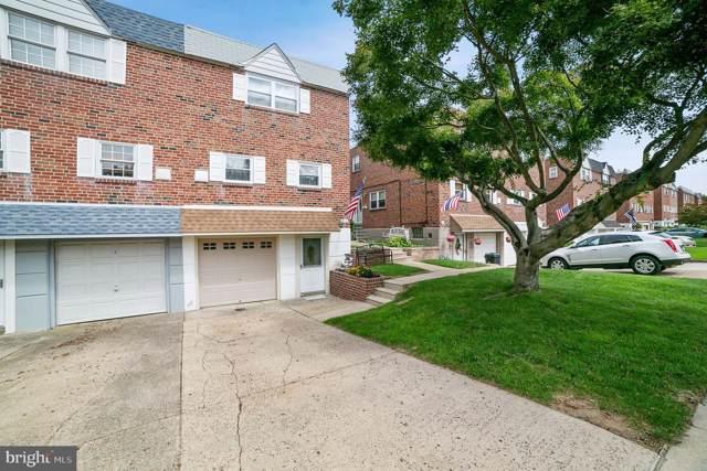 815 Strahle Street, PHILADELPHIA, PA 19111 (#PAPH829298) :: Tessier Real Estate