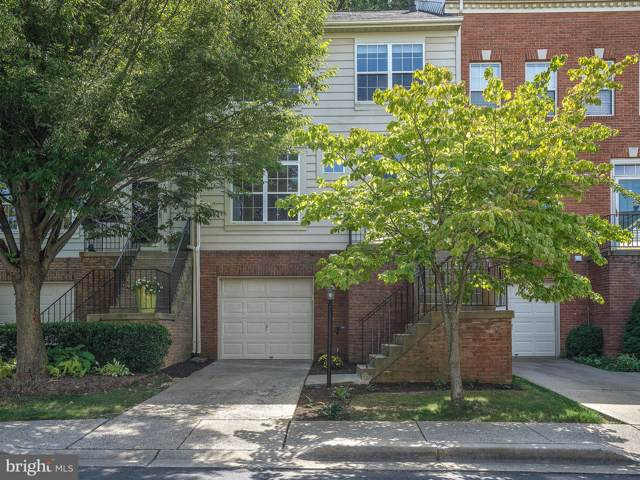 13440 Ansel Terrace, GERMANTOWN, MD 20874 (#MDMC676770) :: The Licata Group/Keller Williams Realty