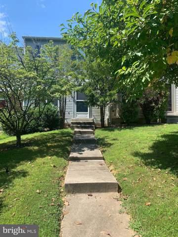 7507 Elioak Terrace, GAITHERSBURG, MD 20879 (#MDMC676784) :: The Licata Group/Keller Williams Realty