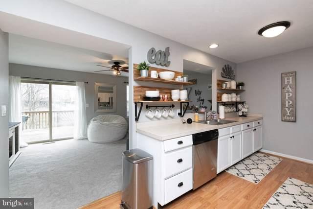 128 Zachary Drive, HANOVER, PA 17331 (#PAYK124256) :: Liz Hamberger Real Estate Team of KW Keystone Realty