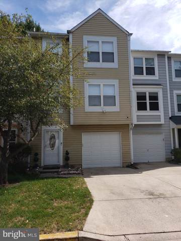 11103 Weatherburn Place, GAITHERSBURG, MD 20879 (#MDMC676796) :: The Licata Group/Keller Williams Realty