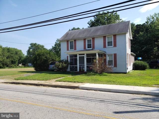 21375 E Sharp Street, ROCK HALL, MD 21661 (#MDKE115638) :: Blackwell Real Estate