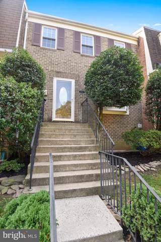 5517 Winford Court, FAIRFAX, VA 22032 (#VAFX1087132) :: Advance Realty Bel Air, Inc