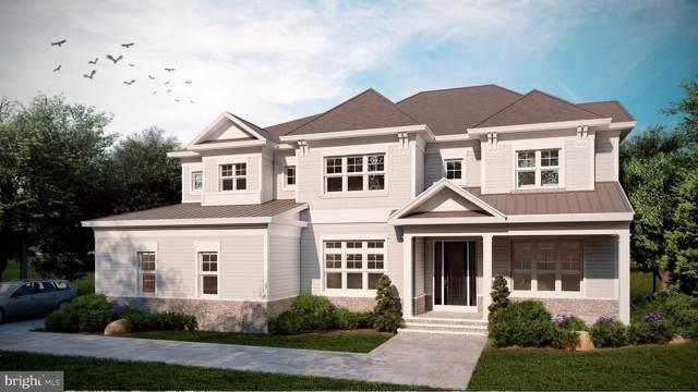 7601 Foster Road, FALLS CHURCH, VA 22043 (#VAFX1087140) :: Jennifer Mack Properties