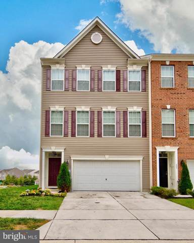 603 English Ivy Way, ABERDEEN, MD 21001 (#MDHR238238) :: Shamrock Realty Group, Inc