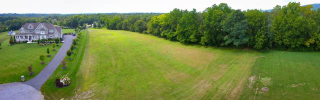 FINAL LOT In Sagecrest, ENOLA, PA 17025 (#PACB117212) :: Keller Williams of Central PA East