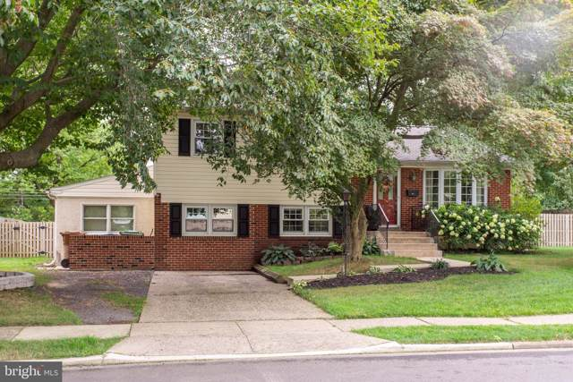 144 Maple Avenue, WILLOW GROVE, PA 19090 (#PAMC623516) :: REMAX Horizons