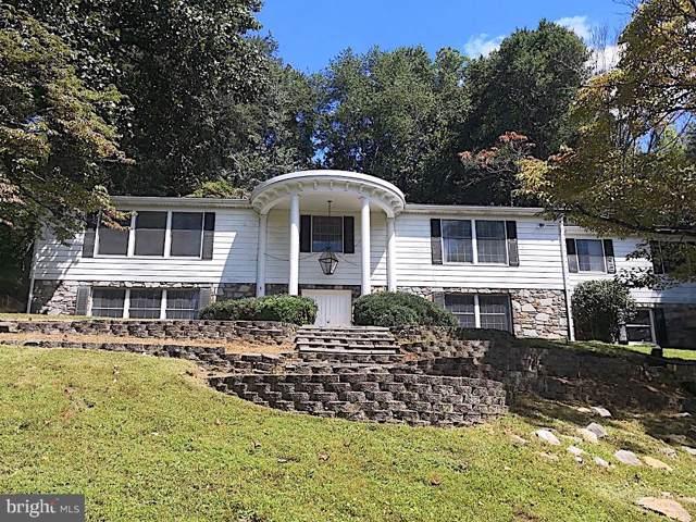 13409 Blythenia Road, PHOENIX, MD 21131 (#MDBC470742) :: Colgan Real Estate