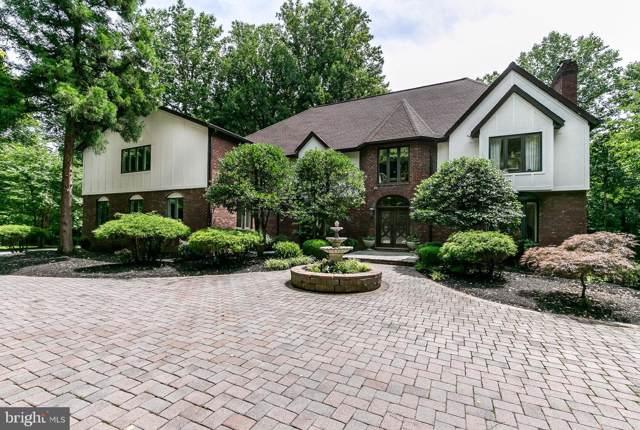 25 Highfield Court, COCKEYSVILLE, MD 21030 (#MDBC470744) :: Keller Williams Pat Hiban Real Estate Group
