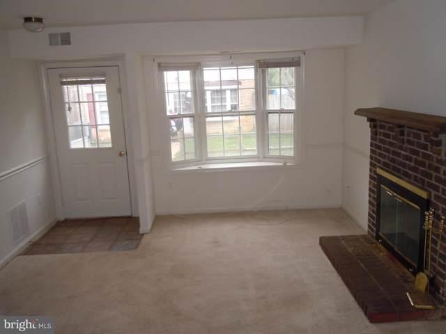 61 Hancock Place NE, LEESBURG, VA 20176 (#VALO393836) :: Keller Williams Pat Hiban Real Estate Group