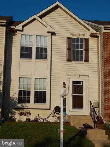 1005 Chestnut Moss Court, CHESTNUT HILL COVE, MD 21226 (#MDAA411964) :: The Licata Group/Keller Williams Realty