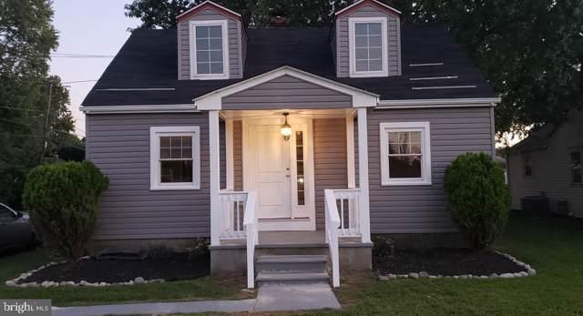 600 Bethel Avenue, ASTON, PA 19014 (#PADE499552) :: Linda Dale Real Estate Experts