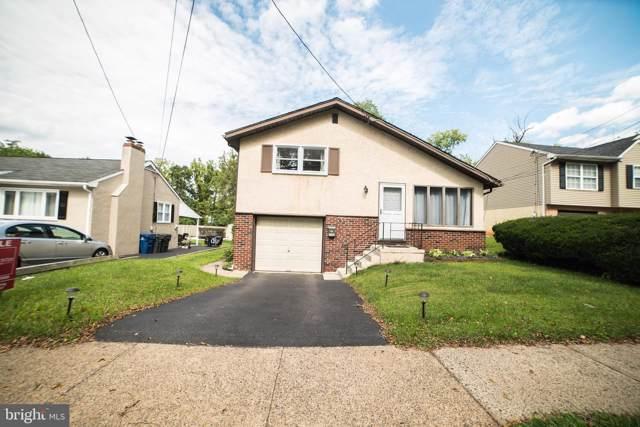 2773 Susquehanna Road, ABINGTON, PA 19001 (#PAMC623550) :: REMAX Horizons