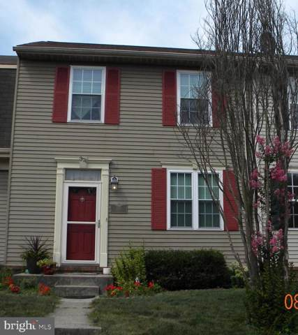 374 Logan Drive, WESTMINSTER, MD 21157 (#MDCR191506) :: Homes to Heart Group