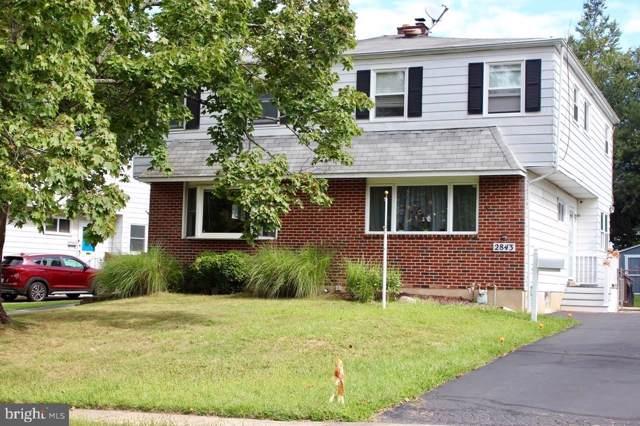 2845 Rossiter Avenue, ABINGTON, PA 19001 (#PAMC623560) :: LoCoMusings