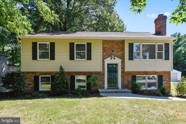 115 Groh Lane, ANNAPOLIS, MD 21403 (#MDAA412004) :: The Sky Group