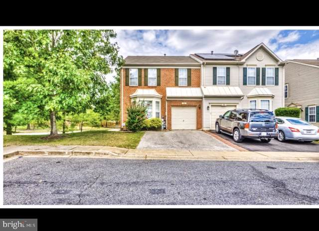 68 Westridge Circle, ODENTON, MD 21113 (#MDAA412006) :: The Licata Group/Keller Williams Realty