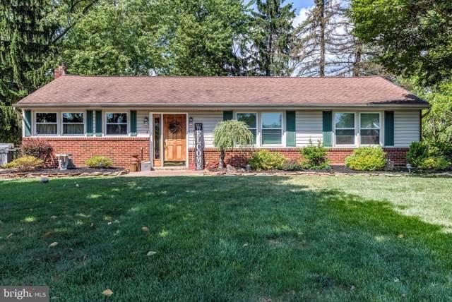 5008 Irene Drive, HARRISBURG, PA 17112 (#PADA114234) :: Liz Hamberger Real Estate Team of KW Keystone Realty
