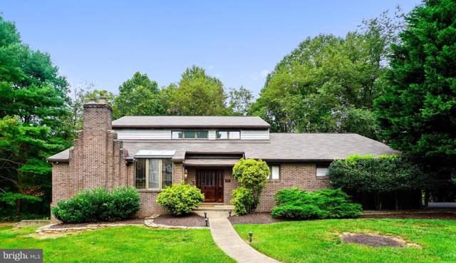 10 South Lake Way, REISTERSTOWN, MD 21136 (#MDBC470786) :: Keller Williams Pat Hiban Real Estate Group