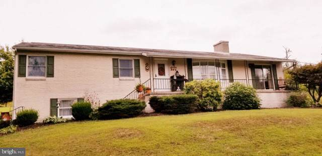 344 Rich Valley Road, CARLISLE, PA 17015 (#PACB117224) :: Younger Realty Group