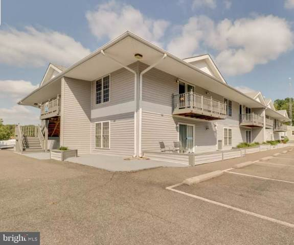13705 Anna Point Lane #9, MINERAL, VA 23117 (#VASP215904) :: RE/MAX Cornerstone Realty