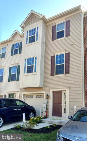 629 Shore Forest Drive, GLEN BURNIE, MD 21060 (#MDAA412024) :: The Maryland Group of Long & Foster