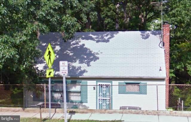 6514 Auburn Avenue, RIVERDALE, MD 20737 (#MDPG542186) :: CENTURY 21 Core Partners