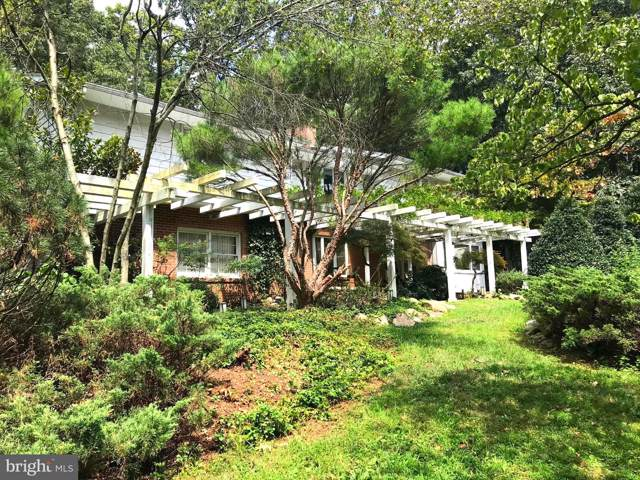 4640 Oley Turnpike Road, READING, PA 19606 (#PABK347264) :: Ramus Realty Group