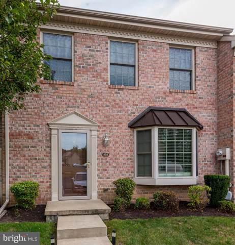606 Glenbrook Drive, HARRISBURG, PA 17110 (#PADA114244) :: The Joy Daniels Real Estate Group