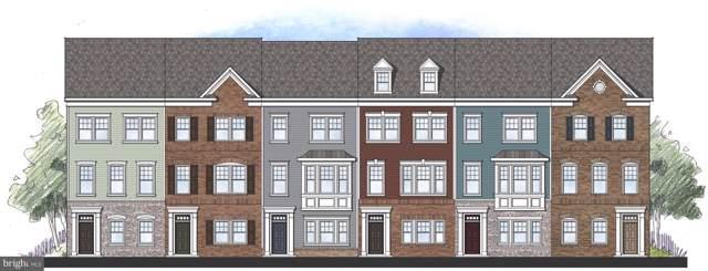 Tallyn Hunt Place- Springdale, FREDERICK, MD 21704 (#MDFR252802) :: Eng Garcia Grant & Co.