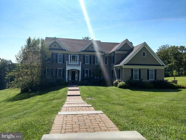 10 Pine Valley Court, GLEN MILLS, PA 19342 (#PADE499578) :: REMAX Horizons