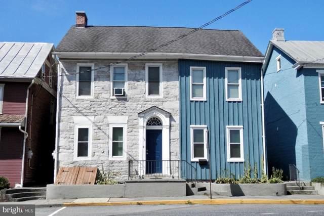 113 S White Oak Street, ANNVILLE, PA 17003 (#PALN108758) :: Liz Hamberger Real Estate Team of KW Keystone Realty