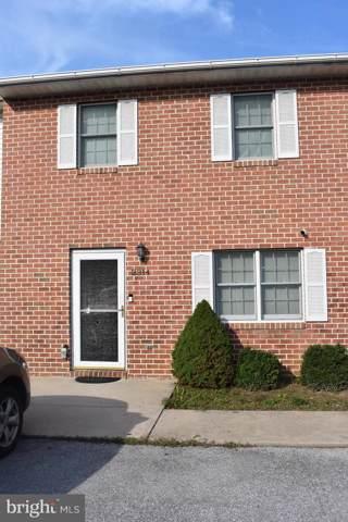 2314 Mccleary Drive, CHAMBERSBURG, PA 17201 (#PAFL168180) :: Flinchbaugh & Associates