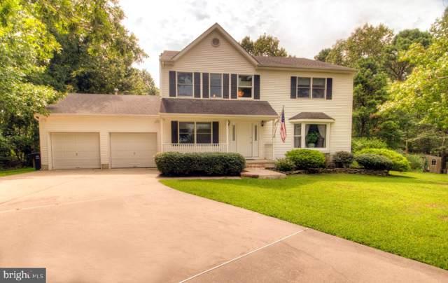 218 Crestview Avenue E, GALLOWAY, NJ 08205 (#NJAC111412) :: Linda Dale Real Estate Experts