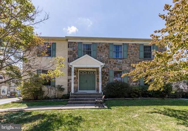 1204 Mason Avenue, DREXEL HILL, PA 19026 (#PADE499600) :: Keller Williams Realty - Matt Fetick Team