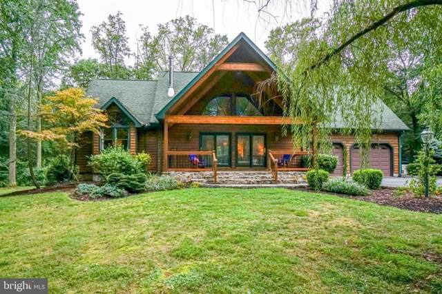 477 Hances Point Road, NORTH EAST, MD 21901 (#MDCC165902) :: The Bob & Ronna Group
