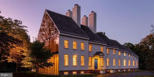 124 Eshelman Road, LANCASTER, PA 17601 (#PALA139428) :: The Joy Daniels Real Estate Group