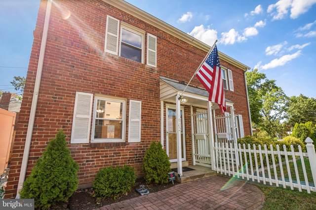 902 S Highland Street, ARLINGTON, VA 22204 (#VAAR154238) :: Bruce & Tanya and Associates