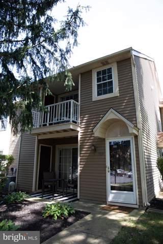 908 Aberdeen Lane, BLACKWOOD, NJ 08012 (#NJCD375488) :: Linda Dale Real Estate Experts