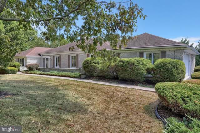 191 Candlelite Drive, CARLISLE, PA 17015 (#PACB117244) :: The Joy Daniels Real Estate Group