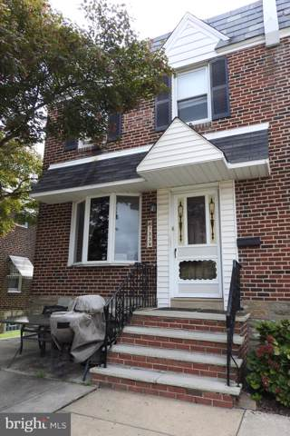 7339 Frontenac Street, PHILADELPHIA, PA 19111 (#PAPH829800) :: Jim Bass Group of Real Estate Teams, LLC