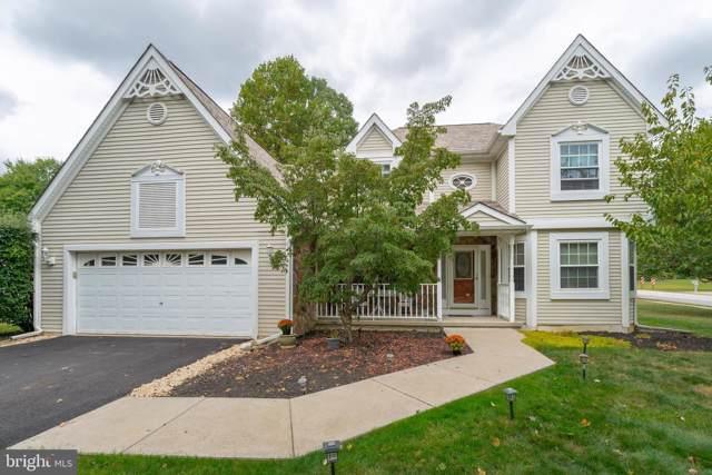 1713 Garnet Mine Road, GARNET VALLEY, PA 19060 (#PADE499644) :: Jason Freeby Group at Keller Williams Real Estate