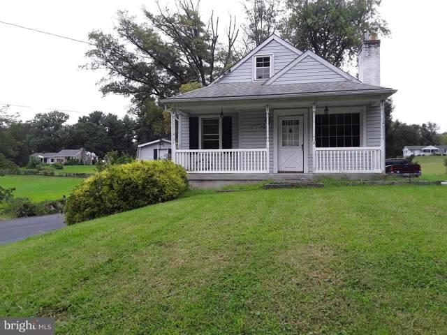 12524 Harford Road, HYDES, MD 21082 (#MDBC470920) :: Keller Williams Pat Hiban Real Estate Group