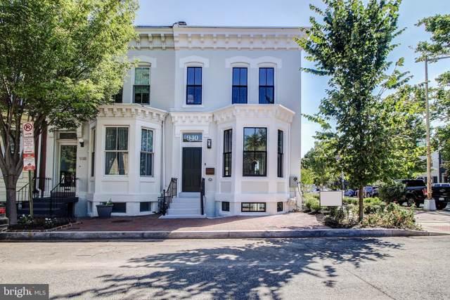 940 French Street NW, WASHINGTON, DC 20001 (#DCDC440704) :: The Licata Group/Keller Williams Realty