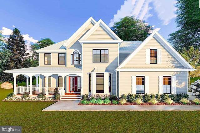 44380 Tall Timbers, TALL TIMBERS, MD 20690 (#MDSM164704) :: The Licata Group/Keller Williams Realty